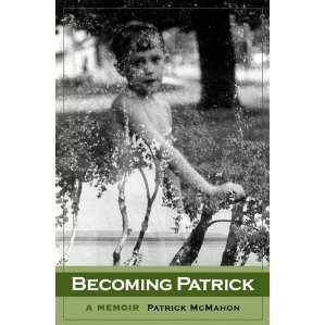 Becoming Patrick
